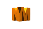NM Hosting Logo